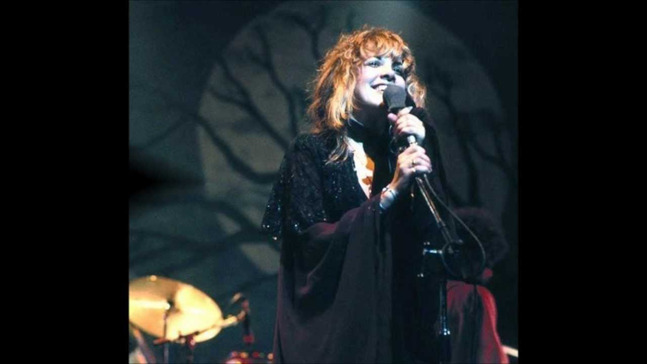 stevie-nicks-planets-of-the-universe-krystle43