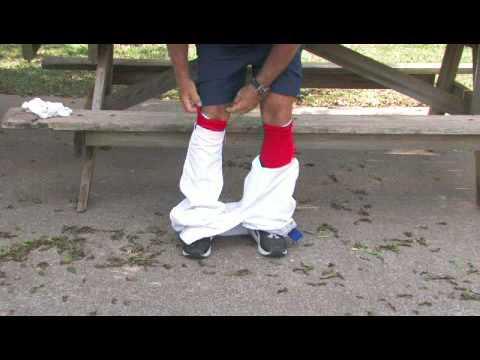 adidas t ball pants