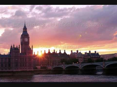 Legendary United Kingdom.wmv