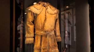 Colt Gun Collection - Gene Autry Museum