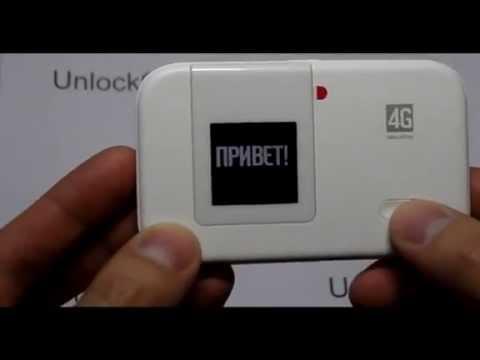 Прошивка Телефона Huawei U1280