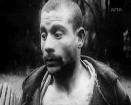 Verdun- Shell Shock