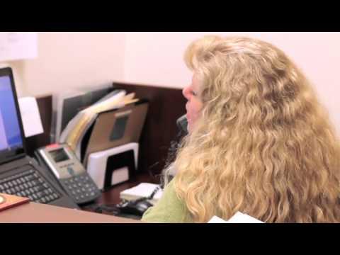 Barron Law Corporation | Personal Injury Law Attorney | Sacramento CA
