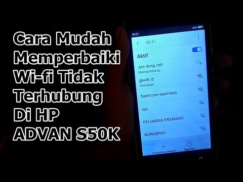 WKWK!! 800ribuan dpt HP Baru Ram 8Gb Rom 128 Layar Lebar 6.2 | Unboxing & Review i11 pro.