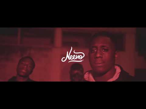 Youtube: S2R GANG – PURE ( Clip Officiel )