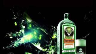 DJ Zany  - Pillz
