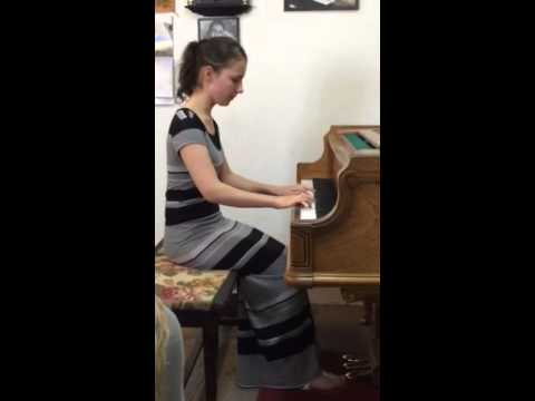 Young Talents Music School in Sacramento
