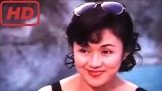 Video Dahil Mahal Kita: The Dolzura Cortez Story (1993) FULL MOVIE - Vilma Santos & Christopher De Leon download MP3, 3GP, MP4, WEBM, AVI, FLV Januari 2018