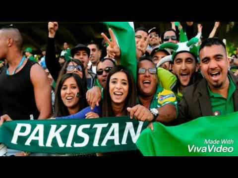 Independence day | jashn e azadi | whatsapp status | pakistan zindabad