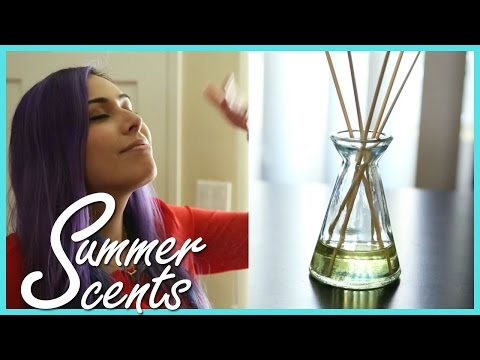 essential-oil-reed-diffuser-&-spritz-♥-diy