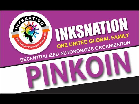 Download Inksnation Pinkoin Update