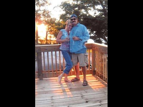 Vermilion Ohio Lake House Vacation Rental