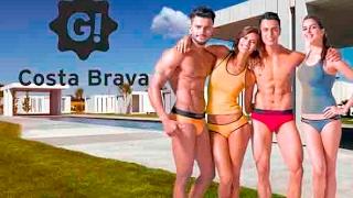 Best Bungalow Costa Brava!