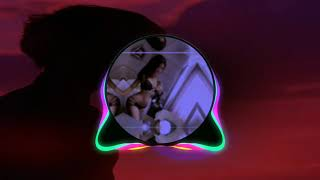 Arya Modeong Ft Zidan Habieby - Mi Gente Monster Dutch Remix