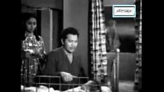 Video OST Anakku Sazali 1956 - Anakku Sazali - P Ramlee download MP3, 3GP, MP4, WEBM, AVI, FLV Juli 2018