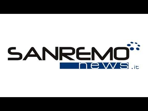 Sanremo News - Il Direttore Dell'Inail Di Imperia E Savona Enrico Lanzone - (07-04-2020)