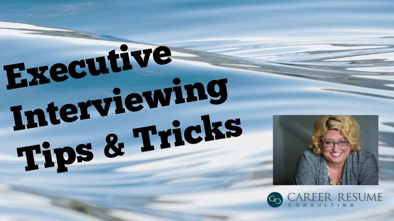executive interviewing tip acing the panel interview executive interviewing tip acing the panel interview