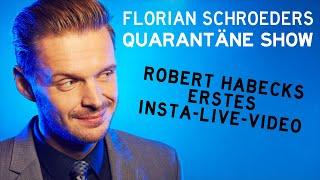 Die Corona-Quarantäne-Show mit Florian Schroeder