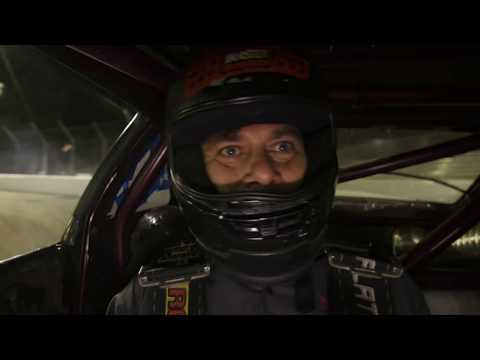 B'laster Pit Stop Episode 5 - The World of Drifting, Part 1