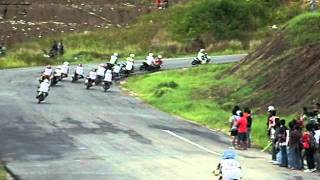 sapos open race juli 2011.AVI