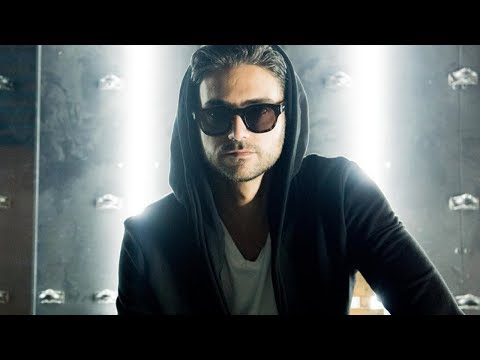 """Erfan Ft Canis - """"Khosh Oomadi"""" OFFICIAL VIDEO"""