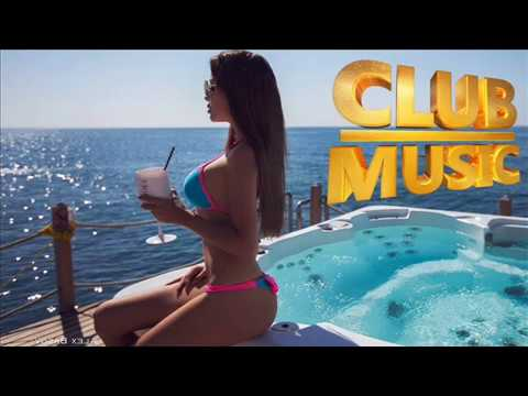 Muzica Noua Romaneasca Septembrie 2017 BY Bass Boosted