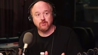 Video Louis CK: Lorne Michaels Saved SNL Monologue // SiriusXM // Opie & Anthony download MP3, 3GP, MP4, WEBM, AVI, FLV Juni 2018