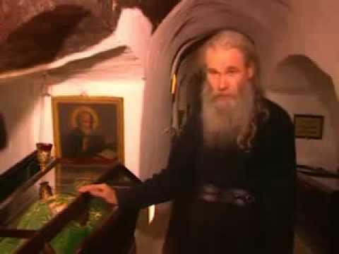 Князь Ярослав Мудрый moi jaroslavlru