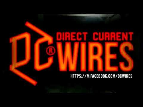 DC wires fused Clapton and Four Elements Vapour fuel