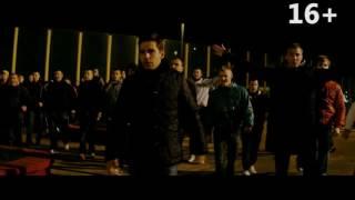 Околофутбола 2 (трейлер)