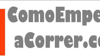 Correr con hemorroides ▷ Hemorroides y correr