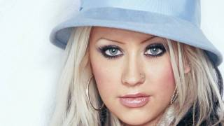 Christina Aguilera - Primer Amor (Interlude) - Stripped