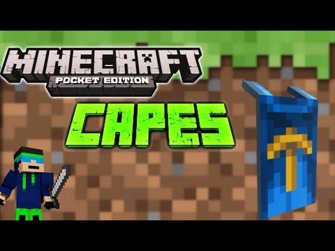 Minecraft Pocket Edition - la enciclopedia libre