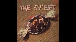 The Swe̲e̲t - F̲unny How Swe̲e̲t Co-Co Can Be (Full Album) 1971
