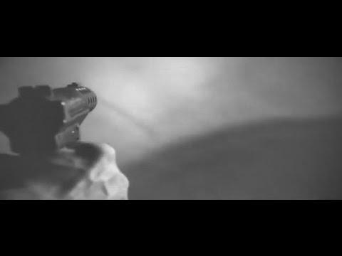 Columbine HS Documentary, local camera crew / personnel Littleton CO