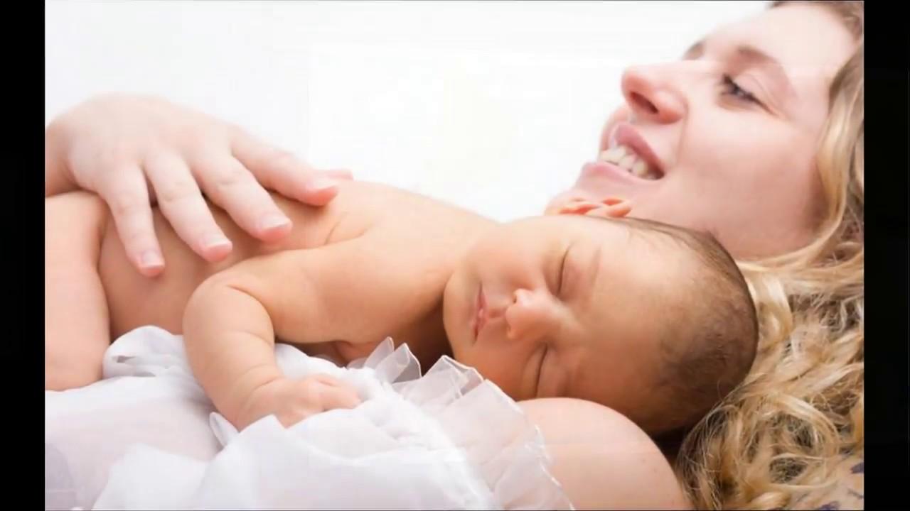Bebeklerde Gaz Sancısını Giderme Yolları