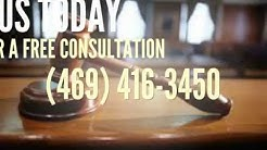 Call: 469-416-3450 Best Car Accident Attorney in Prosper TX