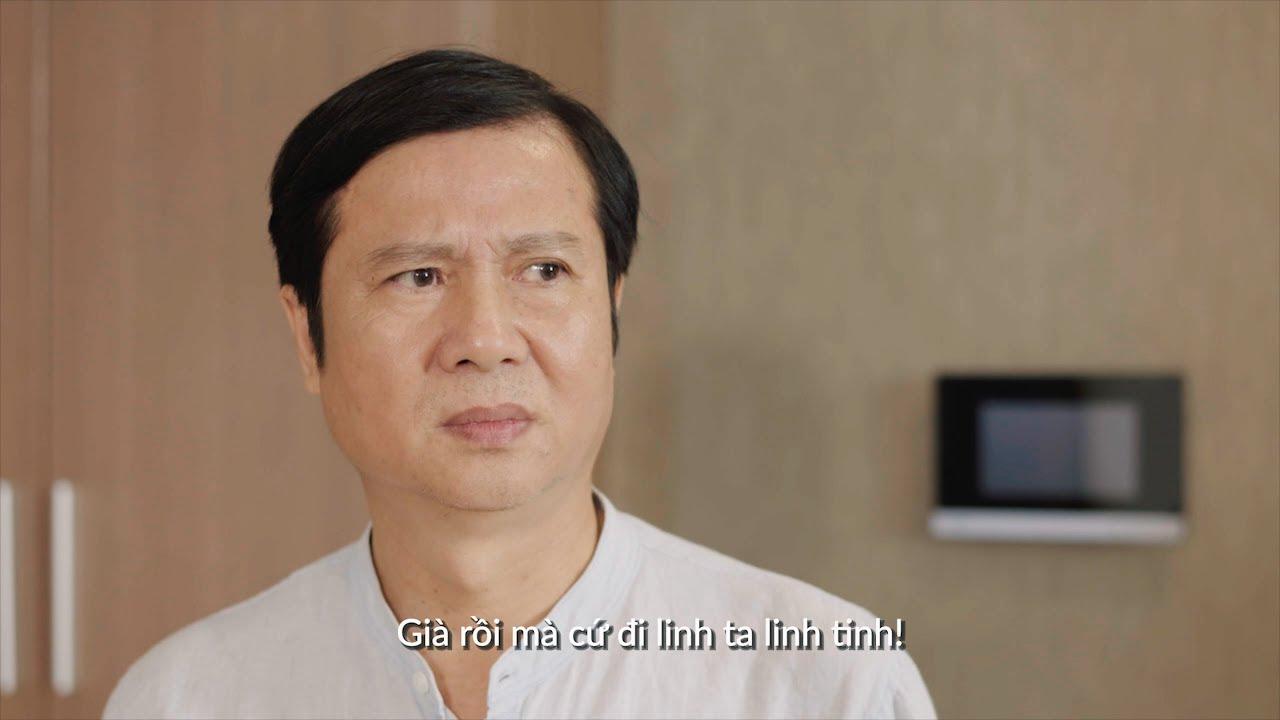[Phim ngắn] Thế Giới Con Bỏ Quên- PN011