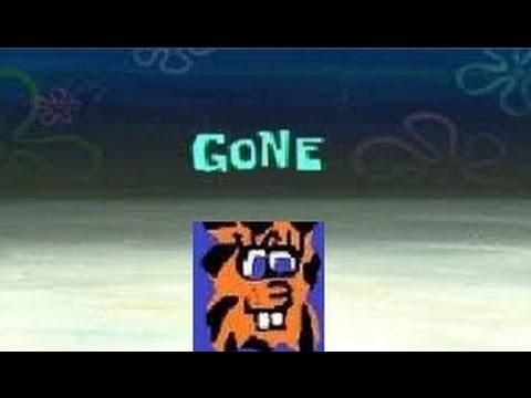 SpongeBob SquarePants Season 6 Review: Gone