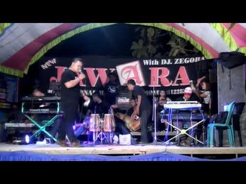 Mendut Yang Dj Jawara Live Streming