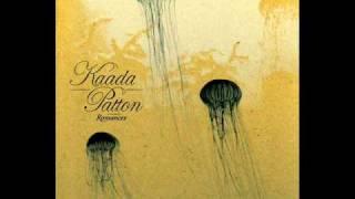 Kaada-Patton - Seule, Romances