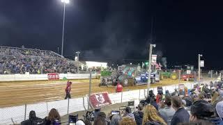 Buck Motorsports Park