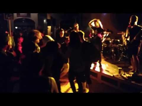 Elixir - Live @ Fête de la Musique, Colmar (Haeredium ft. Pogo Panda)