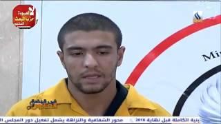 Repeat youtube video الجريمة التي حدثت في ابو دشير بحق الطفل عبدالله
