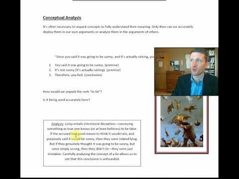 disagree opinion essay ielts sample