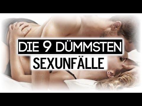 Der neue Schulmädchenreport 2. Teil - Was Eltern den Schlaf raubt (1971) - short clipиз YouTube · Длительность: 5 мин28 с