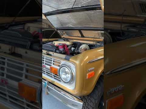 1970-ford-bronco-sport-for-sale!!!