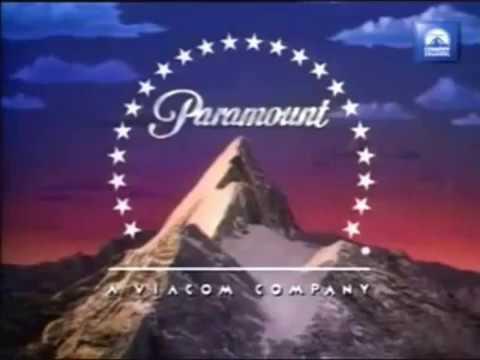 Logo Essay: Becker: Season 1 (1998-1999) - *REUPLOADED* thumbnail