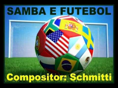 Fussball Wm 2020 Soccer World Cup Song Music Hit 2020