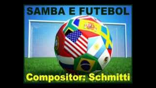 Fußball WM 2020, Soccer world cup Song music Hit 2020